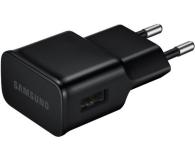 Samsung Sieciowa do Smartfona 2A USB Uniwersalna (EP-TA12EBEUGWW)