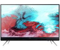 Samsung UE40K5100 (UE40K5100AWXXH)