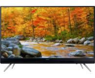 Samsung UE49K5100 FullHD 200Hz 2xHDMI USB DVB-T/C (UE49K5100AWXXH)