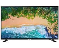 Samsung UE55NU7093 (UE55NU7093UXXH)