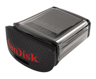 SanDisk 16GB Ultra Fit (USB 3.0) 130MB/s  (SDCZ43-016G-G46 / SDCZ43-016G-GAM46)