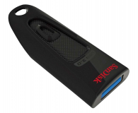 SanDisk 32GB Ultra (USB 3.0) 100MB/s  (SDCZ48-032G-U46)