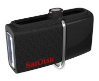 SanDisk 64GB Ultra Dual (USB 3.0) 130MB/s (SDDD2-064G-G46 / SDDD2-064G-GAM46)
