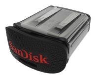 SanDisk 64GB Ultra Fit (USB 3.0) 150MB/s  (SDCZ43-064G-G46 / SDCZ43-064G-GAM46)