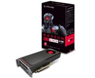 Sapphire Radeon RX 480 8GB GDDR5 (21260-00-20G)