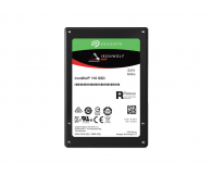 "Seagate 480GB 2,5"" SATA SSD IronWolf 110 NAS  (ZA480NM10011)"