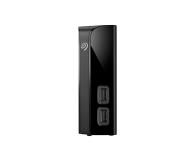 Seagate Backup Plus Hub 8TB czarny USB3.0 (STEL8000200)