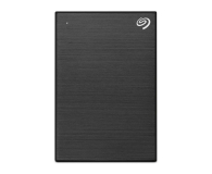 Seagate Backup Plus Slim 2TB USB 3.0 (STHN2000400)