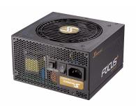 Seasonic 550W Focus Plus 80 Plus Gold BOX (SSR-550FX)