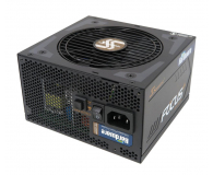 Seasonic 550W Focus Plus Edition 80 Plus Gold (SSR-550FX-PCGH)