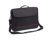 """SHIRU 17,3"""" Smart Bag (SB-172)"""