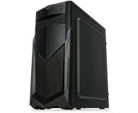 SHIRU 4200 i5-7400/GTX1050Ti/8GB/1TB (4200-I02)