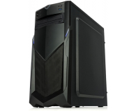 SHIRU 4200 i5-7400/GTX1060/8GB/1TB/WX (4200-I03)