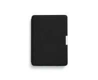 SHIRU Etui do czytnika Kindle Paperwhite 2 / 3 (KC-02)