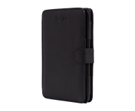 SHIRU Uniwersalne etui do Kindle KC-01 (KC-01)