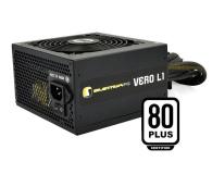 SilentiumPC Vero L1 500W v2 (SPC062 rev2)