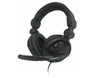 Słuchawki Lenovo P950 czarne 888-011246