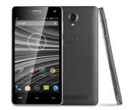 Smartfon/Telefon/Fablet Goclever Insignia 500