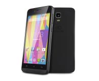 Smartfon/Telefon/Fablet Goclever Quantum 450 LTE czarny