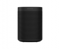 Sonos One SL Czarny (ONESLBLK)