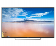Sony KD-49XD7005 HDR Android 4K 4xHDMI DVB-T/C/S (KD49XD7005BAEP)