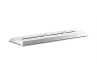 Sony Playstation 4 Vertical Stand - biała podstawka (9445210)