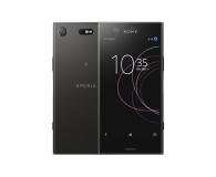 Sony Xperia XZ1 Compact G8441 Black (1310-7087)