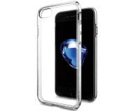 Spigen Ultra Hybrid do iPhone 7/8 Crystal Clear