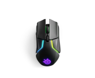 SteelSeries Rival 650  (62456)