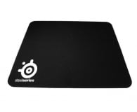 SteelSeries Steelpad QcK Mini (250x210x2mm) (63005)