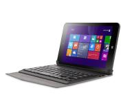 "Tablet 8"" Goclever Insignia 800 WIN 3G + klawiatura"