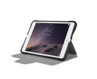 Targus 3D Protection do iPad Mini 4,3,2,1 Czarne (THZ595GL)