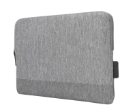 "Targus CityLite Pro 15.6"" MacBook Sleeve  (TSS977GL-70)"
