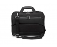 Targus Mobile VIP Topload Laptop Case czarny (TBT917EU)
