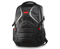 "Targus Strike 17.3"" Gaming Laptop Backpack (TSB900EU)"