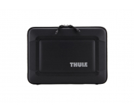 "Thule Gauntlet 3.0 13"" (TTGSE2253K)"