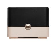 Totolink T10 Mesh WiFi (1200Mb/s a/b/g/n/ac) (T10 MU-MIMO DualBand AC)