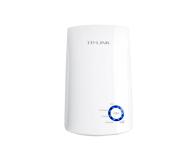 TP-Link TL-WA850RE LAN (802.11b/g/n 300Mb/s) plug repeater (TL-WA850RE)