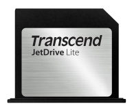 Transcend 64GB JetDrive Lite 130 MacBook Air 13'' (TS64GJDL130)