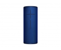 Ultimate Ears MEGABOOM 3 Lagoon Blue  (984-001404)