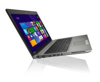 "Ultrabook 15,6"" Toshiba Tecra Z50-A-15P i5-4210U/4GB/500/Win7+Win8 PT544E-043035PL / PT544E-043060PL"