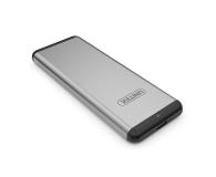 Unitek Obudowa do dysku m.2 USB 3.0 (Y-3365)
