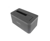 """Unitek Stacja HDD/SSD 2,5"""" / 3,5"""" USB 3.0 (Y-1078)"""