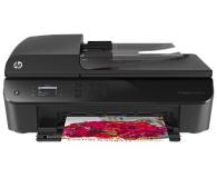 Urządzenie wiel. atramentowe HP DeskJet 4645 Ink Advantage (WIFI,DUPLEX,ADF,FAX) B4L10C