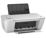 Urządzenie wiel. atramentowe HP DeskJet Ink Advantage 2545 (WIFI) (kabel USB) A9U23C