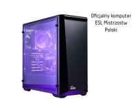 x-kom G4M3R 500 i5-8500/16GB/256+1TB/W10X/GTX1060 (G50i58E3B-GOS-A)