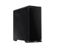 x-kom Home & Office 300 i5-7400/8GB/120+1TB/W10X/1050Ti (H30i57E2B-GOS-B)