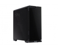 x-kom Home &Office 300 i5-9400F/16GB/240+1TB/W10X/1050Ti (H30i5F9N2B-GOS-B)