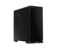 x-kom Home & Office 300 i5-8400/16GB/240+1TB/W10X/1050Ti (H30i58E2B-GOS-B)