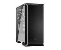 x-kom IEM Certified PC GR7 i7-8700K/1080Ti/32/256+2TB/WX (X-IEM18-GR7i7-I53B-N50B-CSHOS)